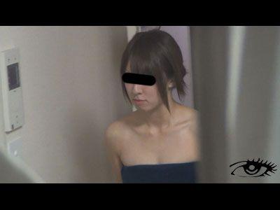 隠撮 こっそり民家SEX1 1