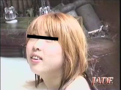 カップル風呂5・6 BEST 2