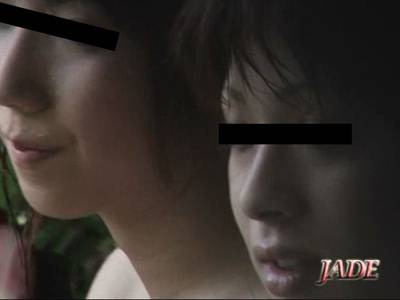 新・露天風呂−壱・弐−厳選版 5