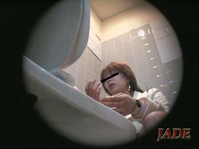 トイレ盗撮 ファイティングゲロ 2 2