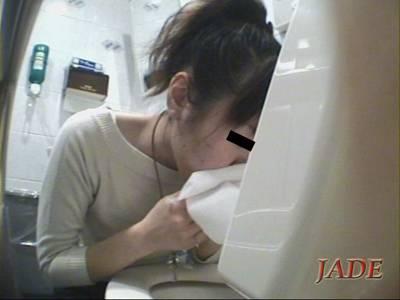 トイレ盗撮 ファイティングゲロ 2 3