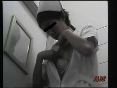 ナーストイレ 1・2完全版 3