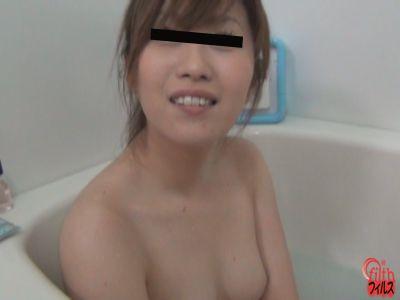 密着ドキュメント 健康女子うんこ 3