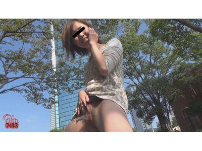 変態女の挑発聖水3 オシッコ姿を見せつけ興奮する女達!!