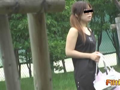 超アングル美尻・エロ尻 ヒップアップ野グソ 未収録版 Limited Edition 1