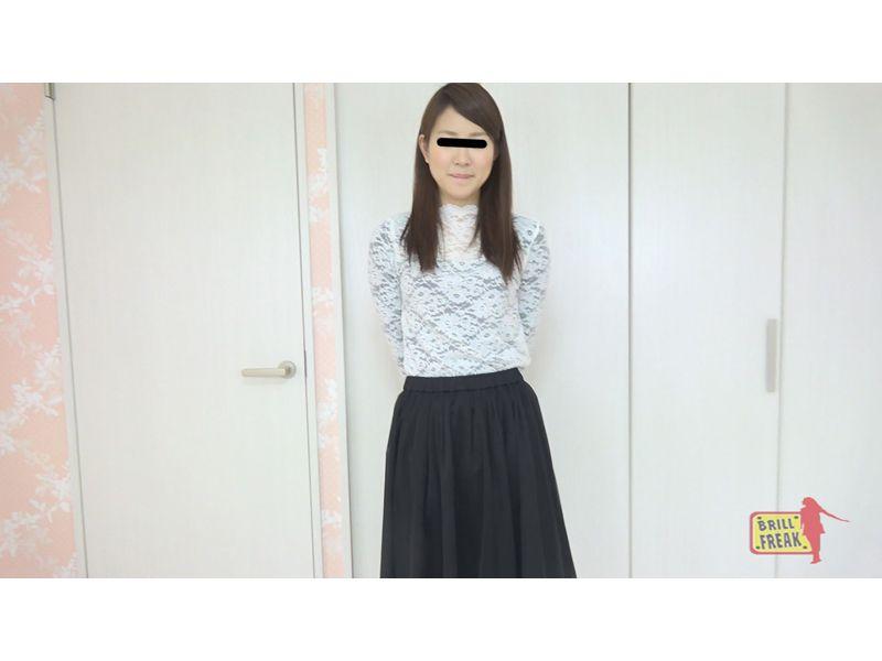 素人100人 パンティーマニア② ~ふつうの女の子たちのパンティーだよ~ 2