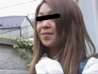 女子校生ナンパドッキリ!!ブラジャー強盗 3