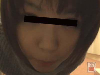 素人投稿 自画撮りシリーズ049 浣腸排泄 FILE 7 1