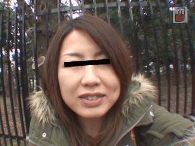素人投稿 自画撮りシリーズ049 浣腸排泄 FILE 7 3