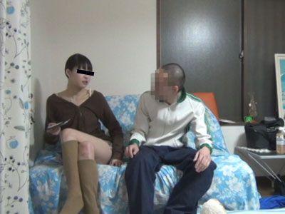 禁断投稿シリーズ006 身内撮り 幼女レイプ2 2