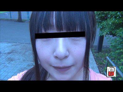 素人投稿 自画撮りシリーズ071 野外排泄 FILE10 5