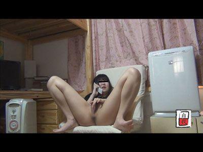 素人投稿 自画撮りシリーズ073 オナニーFILE8 5