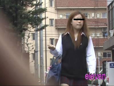 必撮スカートめくり20 女子校生限定バージョン+未収録2枚組 4