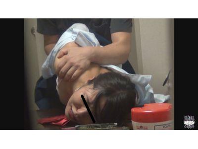 【JADENET】頭狂シャリラ