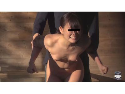 jadenet 頭狂シャリラ