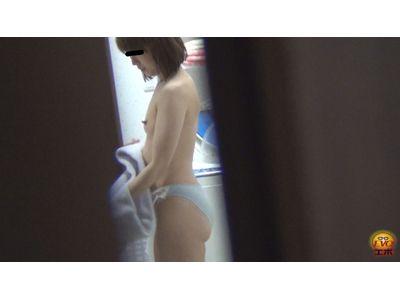 エボ オナニースペシャルベスト3 5