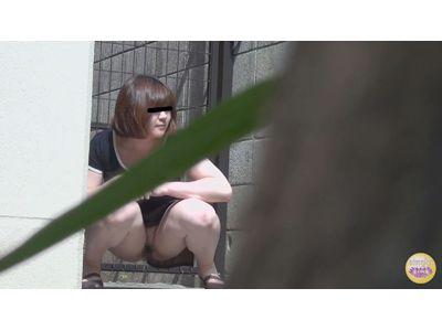 【2月新作先行販売 第二弾】人妻野ション 5
