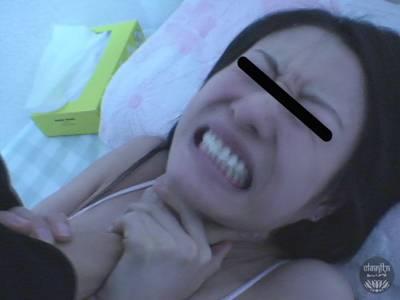 暴虐!侵入強姦【壱】 2