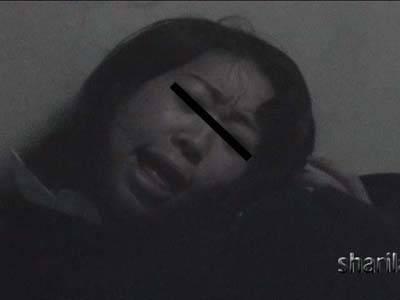 女子校生レイプ隠撮4 3