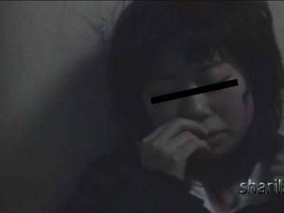 女子校生レイプ隠撮4 5