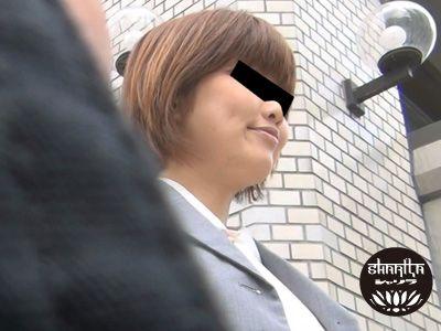 頻尿女子野ションPEEPING1 〜ガマン出来ない放尿常習犯〜 4