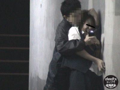 女子校生レイプ隠撮14 3