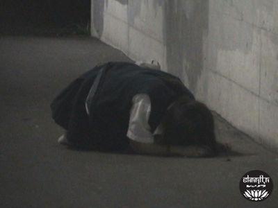 女子校生レイプ隠撮14 5