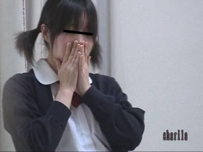 家庭内隠撮 妹日記 〜僕の愛する妹人形〜 1