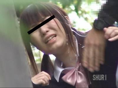 【JADENET】Shuri