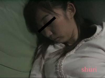 居眠り娘パンツ強盗 2 〜見つかるまでの限界トライアル!〜 5