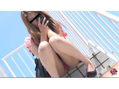 【JADENET】Phi