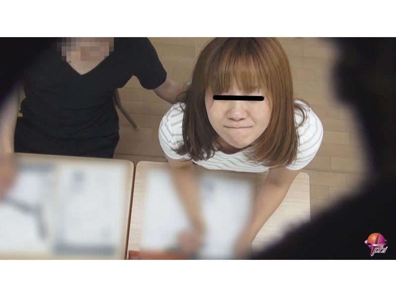 予備校生アナル痴姦2 3