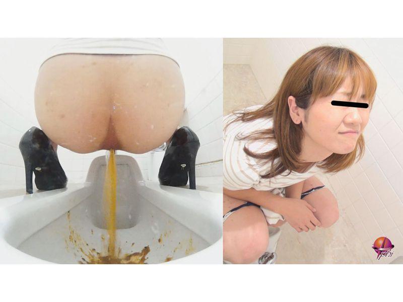 予備校生アナル痴姦2 4