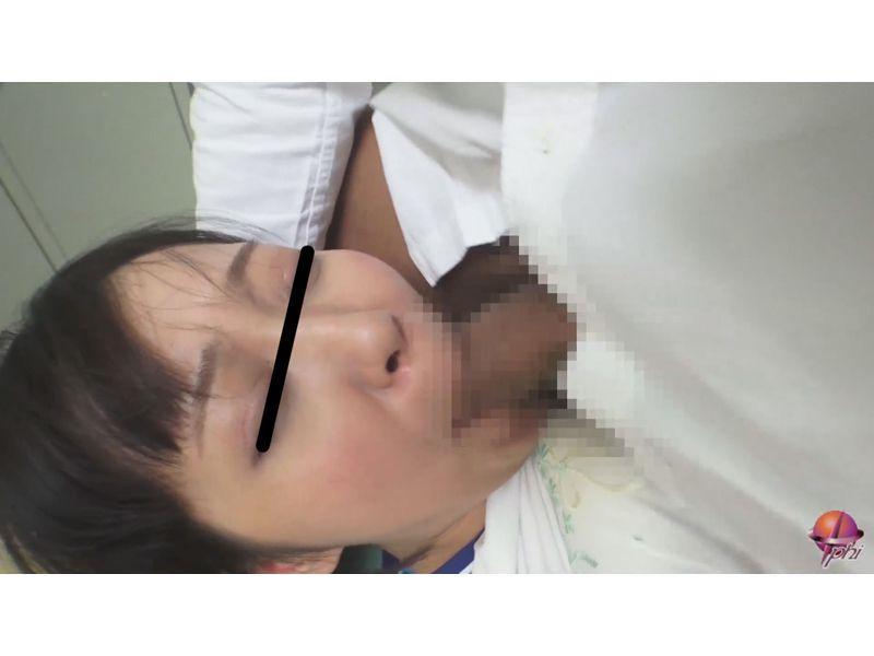 女子校生更衣室レ○プ ~開かれた禁断の扉~ 2