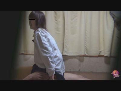 家庭教師がイタズラ〜性の授業も教えてやる!〜 5