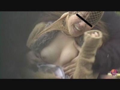 エロドッキリ&爆笑 PHI ハチャメチャ名場面集 100選 4
