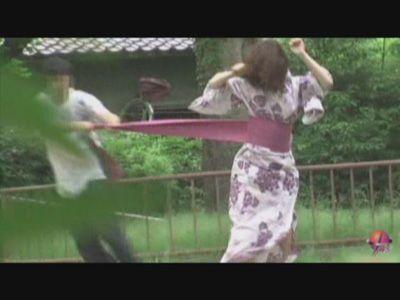 エロドッキリ&爆笑 PHI ハチャメチャ名場面集 100選 5