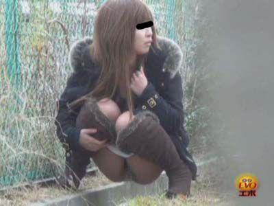 【JADENET】EVO