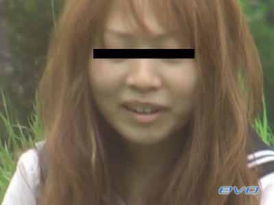 - 生殺し体験レポート アキバJ-KEN学園