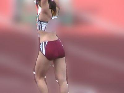 2011陸上選手権95a 5