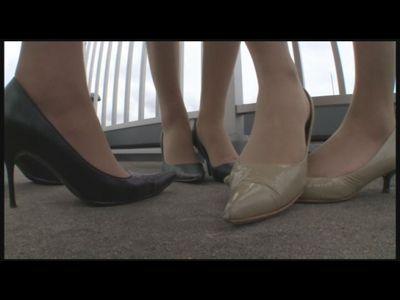 jadenet ブーツの館