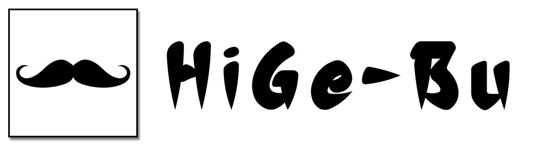 HiGe-Bu