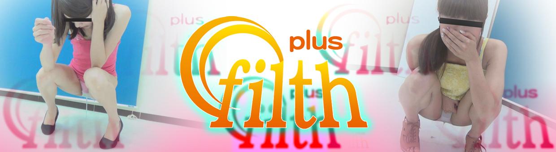 Filth Plus