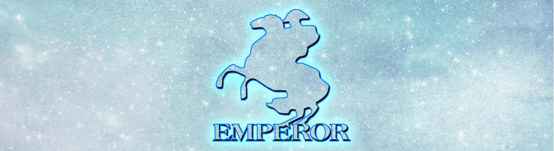 エンペラー