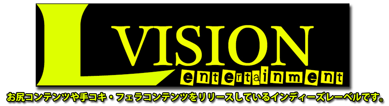 L-VISION