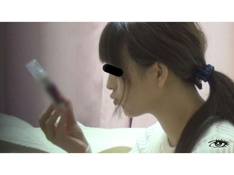 盗撮 誘導オナニー③ ~送りつけられた性玩具~ 4