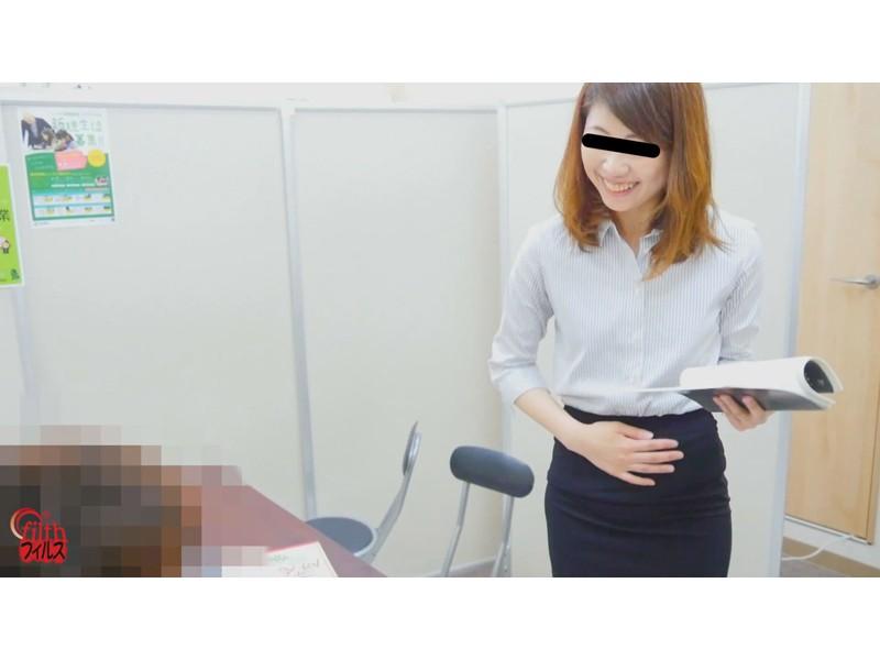 日常撮影 女達の自然屁2 2