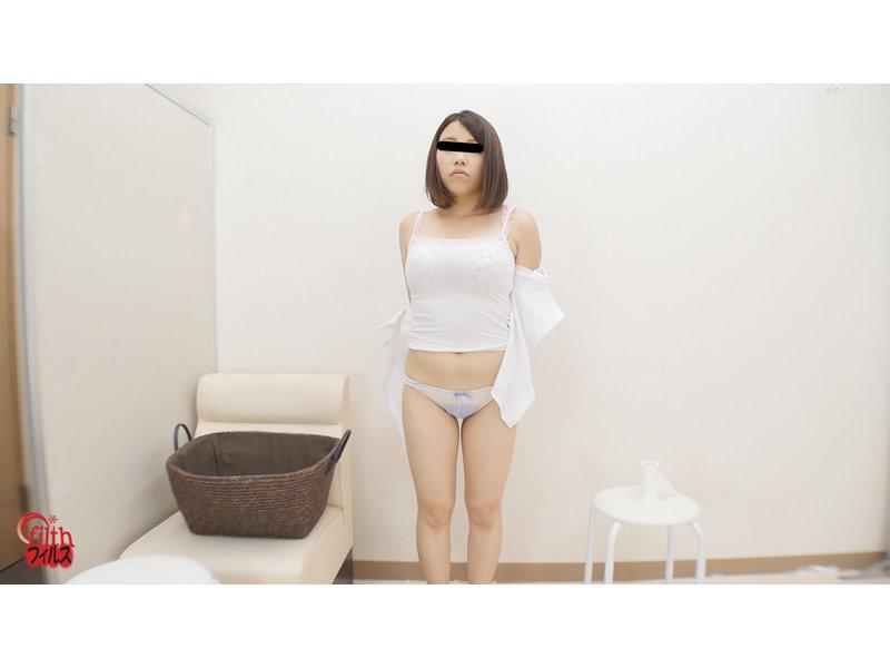 裸でうんこを撮りました。3 3