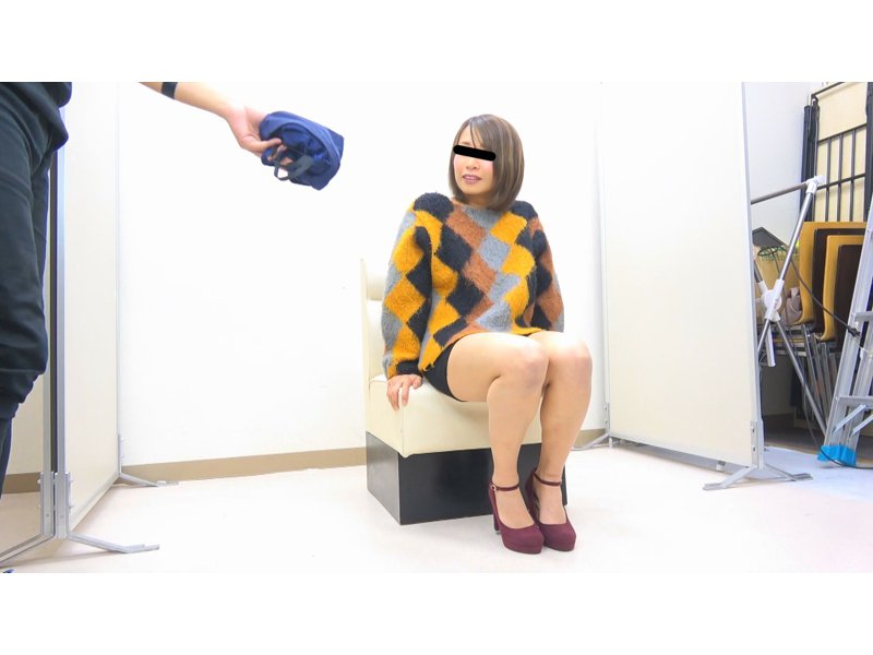 究極ガン見うんこ!! ~平成最後の羞恥排泄~ 3