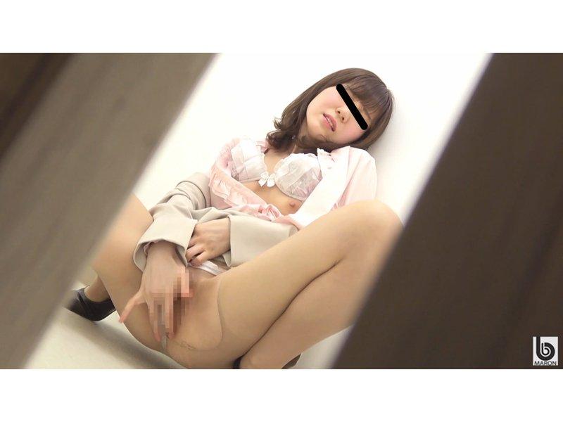 ENDLESSマン汁オナニー ~とめどない愛液と鳴り響くクチュ音~ 4